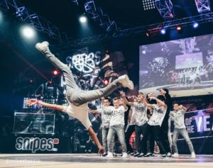 breakdance roermond raymon truijen silvias dancestudio