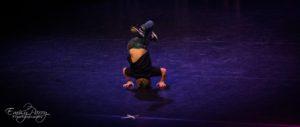 breakdance valkenswaard dansschool fresh