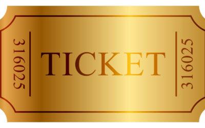 Tickets te koop Eindvoorstellingen Fresh!