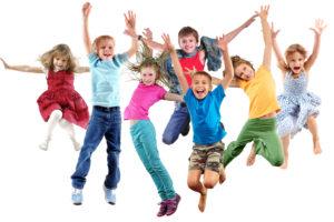 Streetdance Weert danslessen kids jeugd en volwassenen dansschool fresh