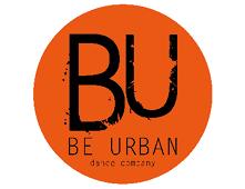 Be urban - Dansschool Fresh