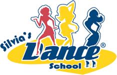 Silvia's Dance School - Samenwerking Dansschool Fresh