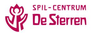 Vrije School Brabant - Samenwerking Dansschool Fresh