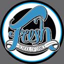 Fresh_Logo_footer2